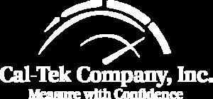 Cal-Tek Company