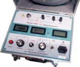 Model 3005 Megohmmeter 5 kV